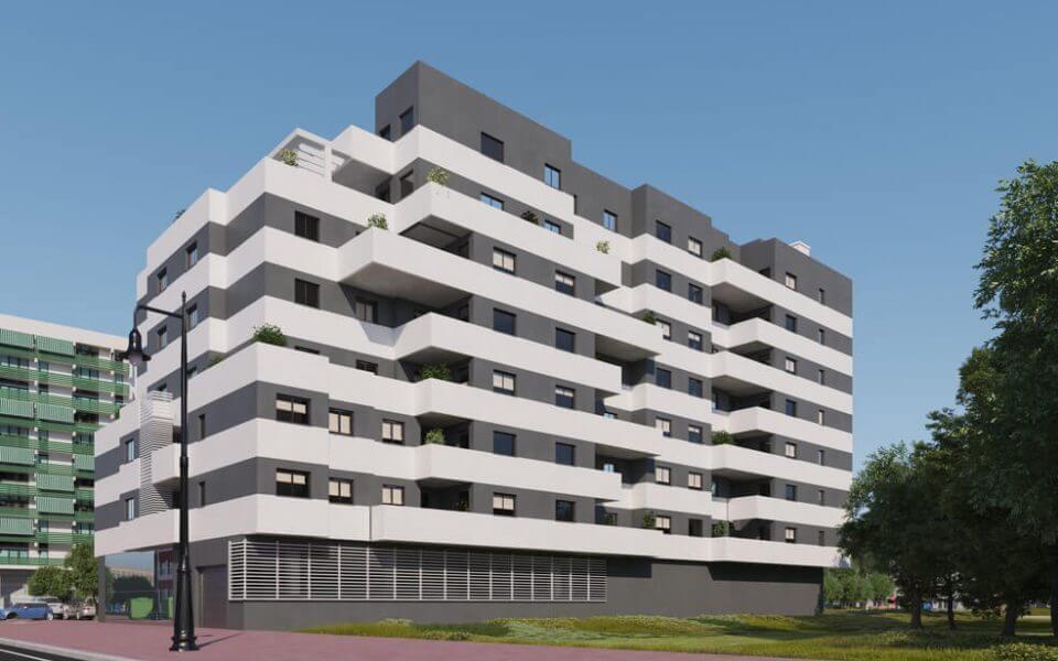 Almenara-Homes-galerie-09