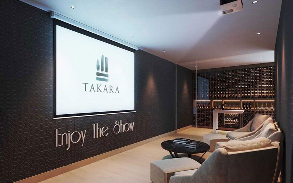 takara-villas-galerie11