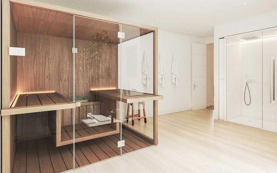 takara-villas-galerie12