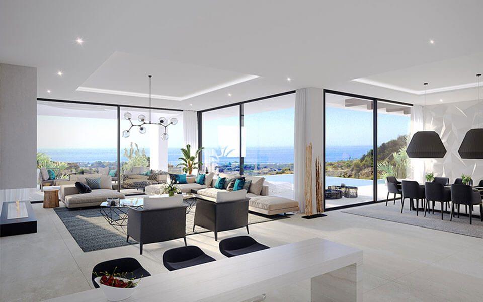 the-view-estepona-galerie03